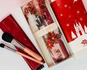 クリスマス限定2020 Pinkセット 「萌」